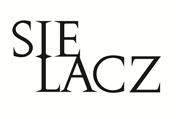 sielacz logo